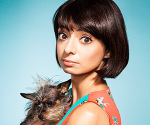 kate-micucci-tile